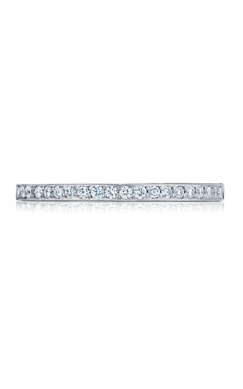 Tacori Ribbon Wedding band 252612 product image