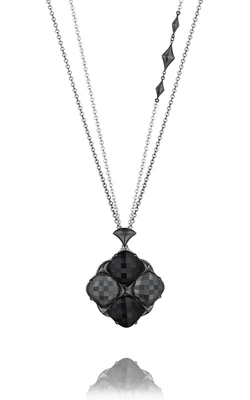 Tacori City Lights Necklace SN1651932 product image
