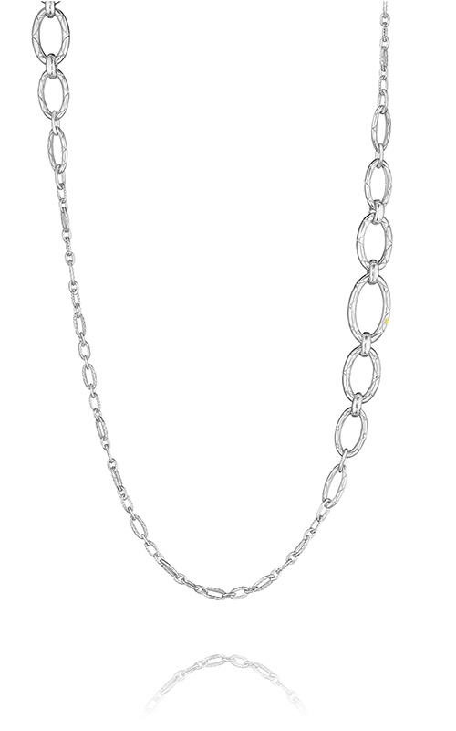 Tacori City Lights Necklace SN175Y product image