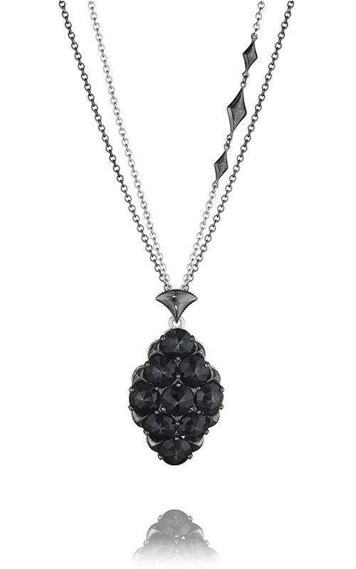 Tacori City Lights Necklace SN17719 product image