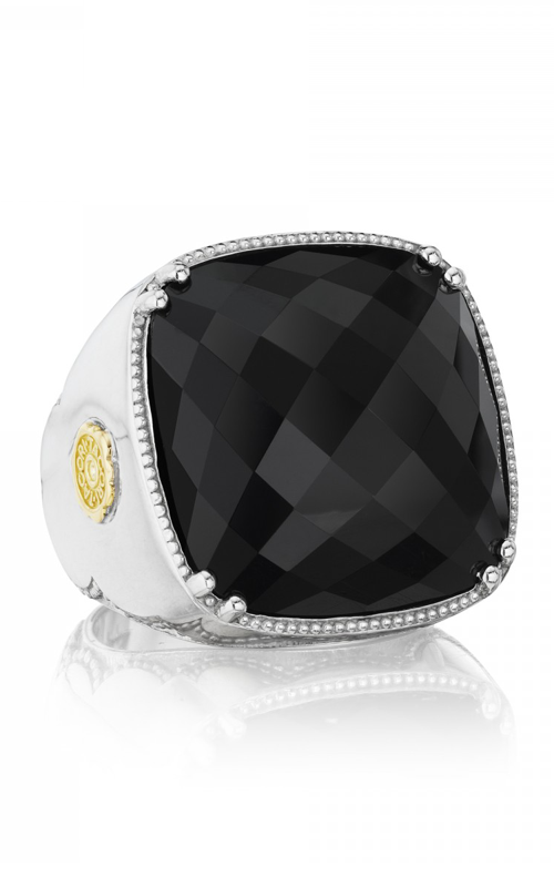 Tacori City Lights Fashion ring SR14819 product image