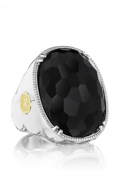 Tacori City Lights Fashion ring SR15119 product image
