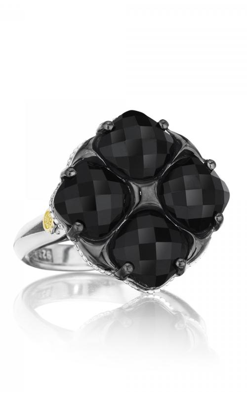 Tacori City Lights Fashion ring SR15619 product image