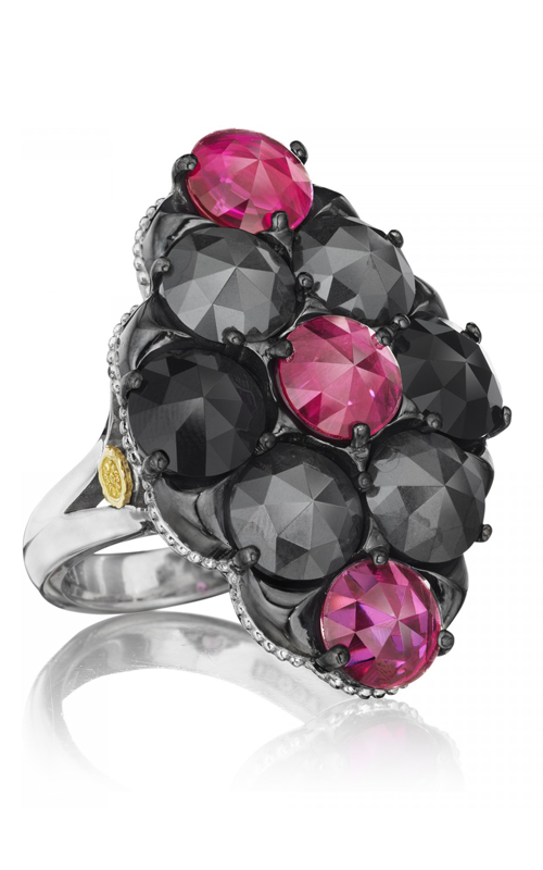 Tacori City Lights Fashion ring SR158193432 product image