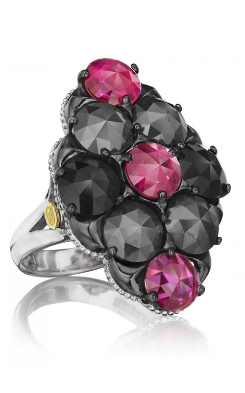 Tacori City Lights Fashion ring SR158193432 product image