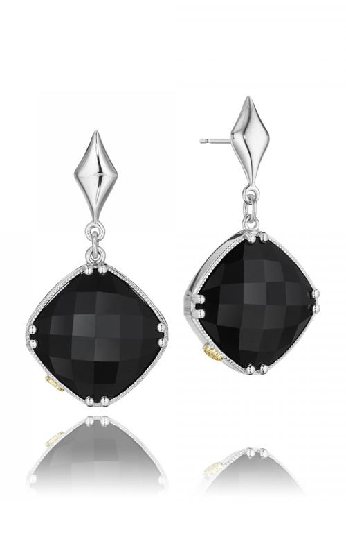 Tacori City Lights Earrings SE16719 product image