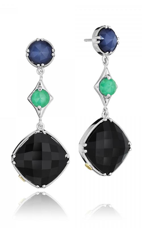 Tacori City Lights Earrings SE169352719 product image
