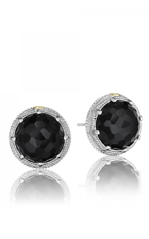 Tacori City Lights Earrings SE17119 product image