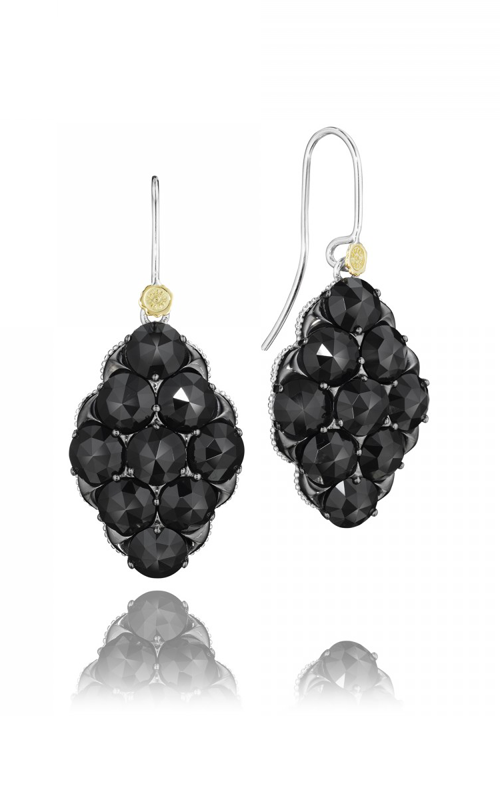 Tacori City Lights Earrings SE18119 product image