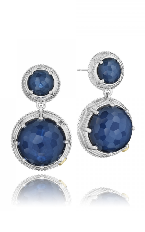 Tacori City Lights Earrings SE17835 product image
