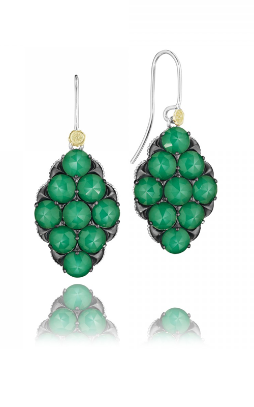 Tacori City Lights Earrings SE18127 product image