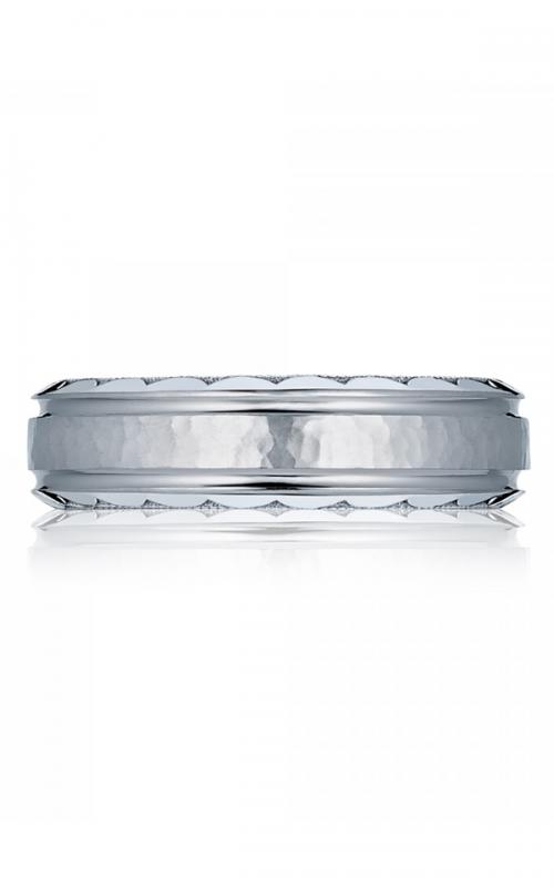 Tacori Sculpted Crescent Wedding band 70-6H product image