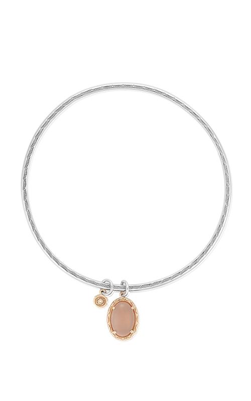 Tacori Moon Rose Bracelet SB176P36M product image