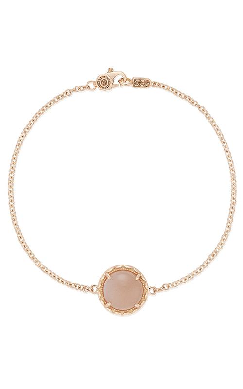 Tacori Moon Rose Bracelet SB179P36S product image