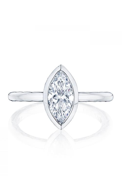 Tacori Starlit Engagement ring 300-2MQ11X55 product image