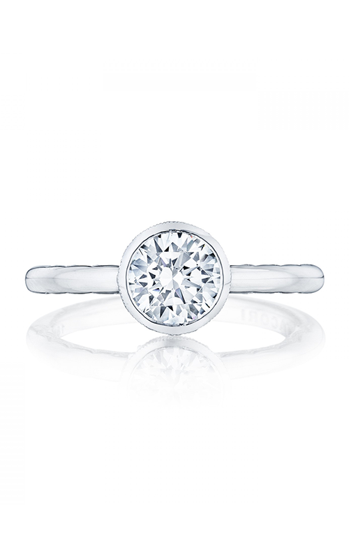 Tacori Starlit Engagement ring 300-2RD65 product image