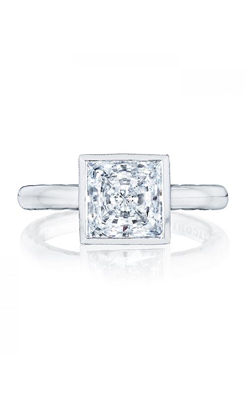 Tacori Starlit Engagement ring 300-25PR75 product image