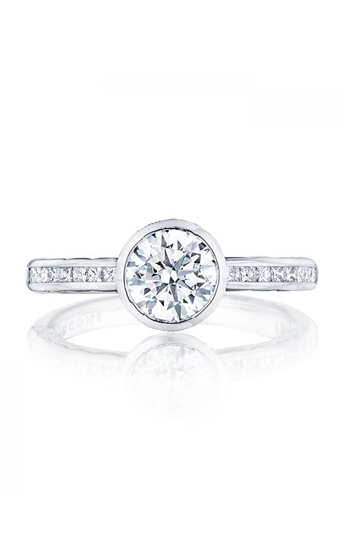 Tacori Starlit Engagement ring 301-25RD65 product image