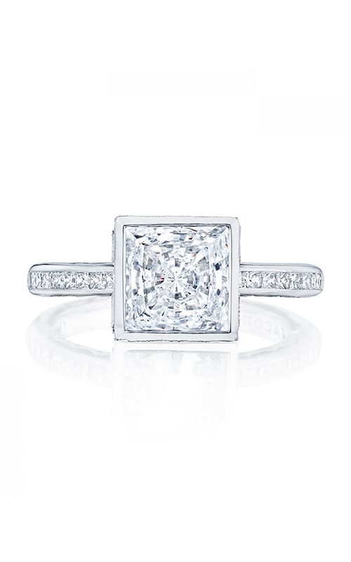 Tacori Starlit Engagement ring 301-25PR75 product image