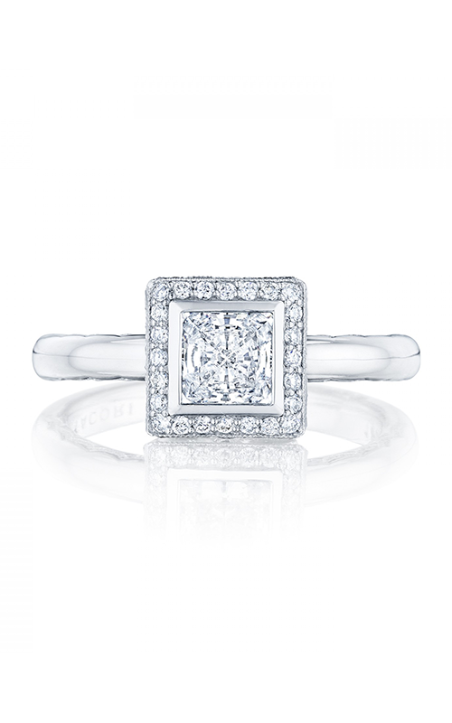 Tacori Starlit Engagement ring 303-25PR5 product image
