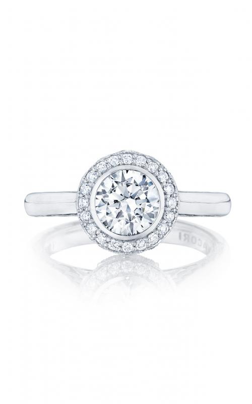 Tacori Starlit Engagement ring 304-25RD65 product image