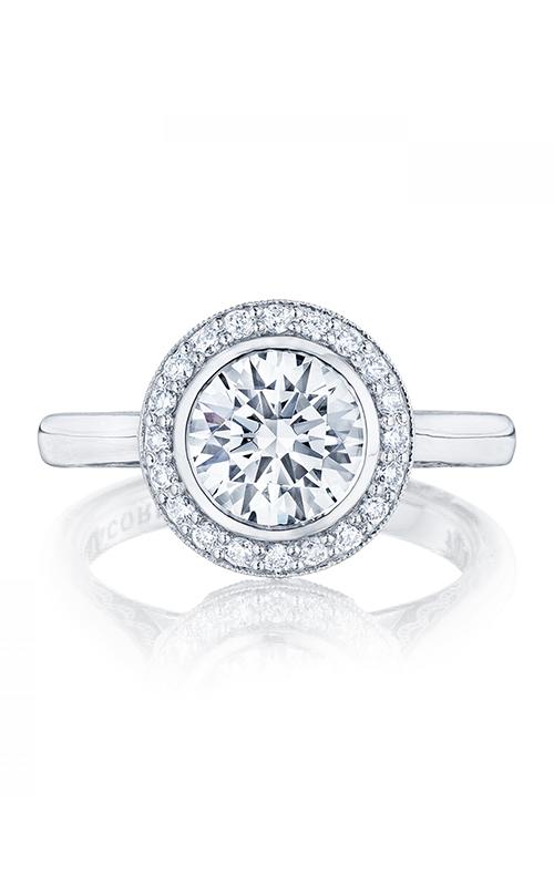 Tacori Starlit Engagement ring 304-25RD75 product image