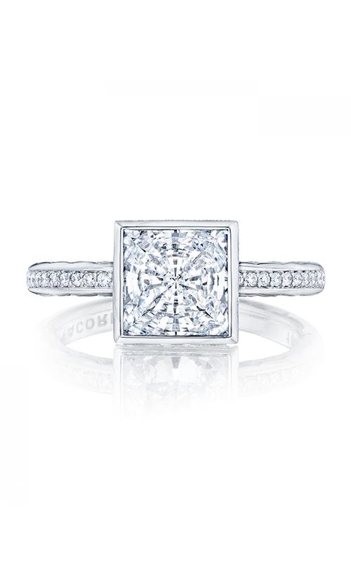 Tacori Starlit Engagement ring 305-25PR75 product image