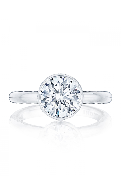 Tacori Starlit Engagement ring 300-25RD8 product image