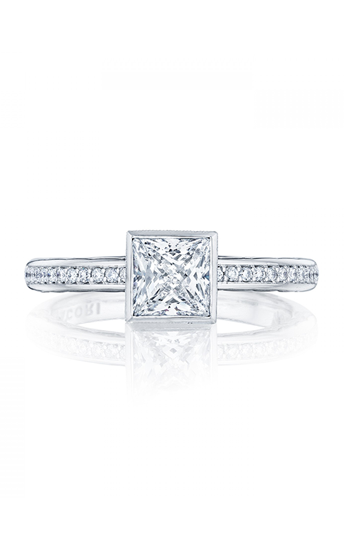 Tacori Starlit Engagement ring 305-25PR55 product image
