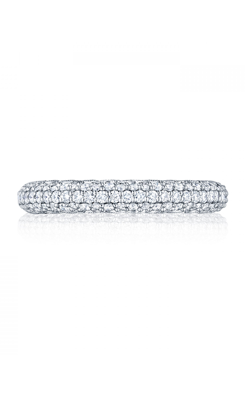 Tacori Starlit Wedding band 307-35ET product image