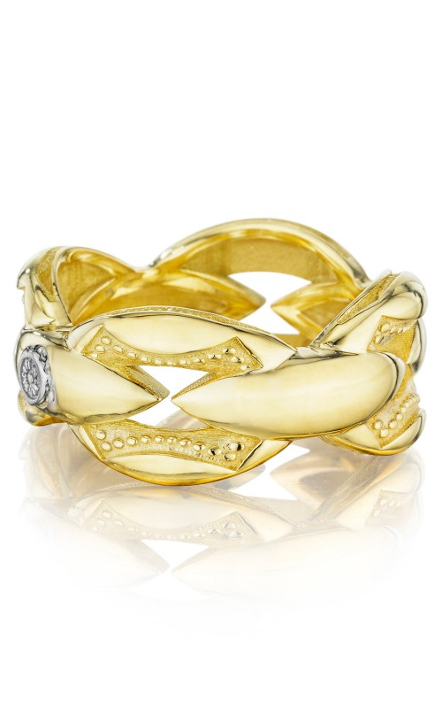 Tacori The Ivy Lane Fashion ring SR185Y product image