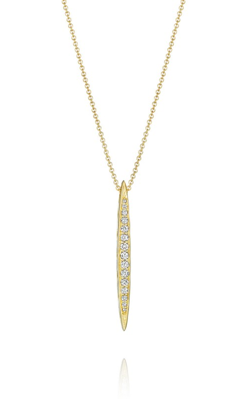 Tacori The Ivy Lane Necklace SN192Y product image
