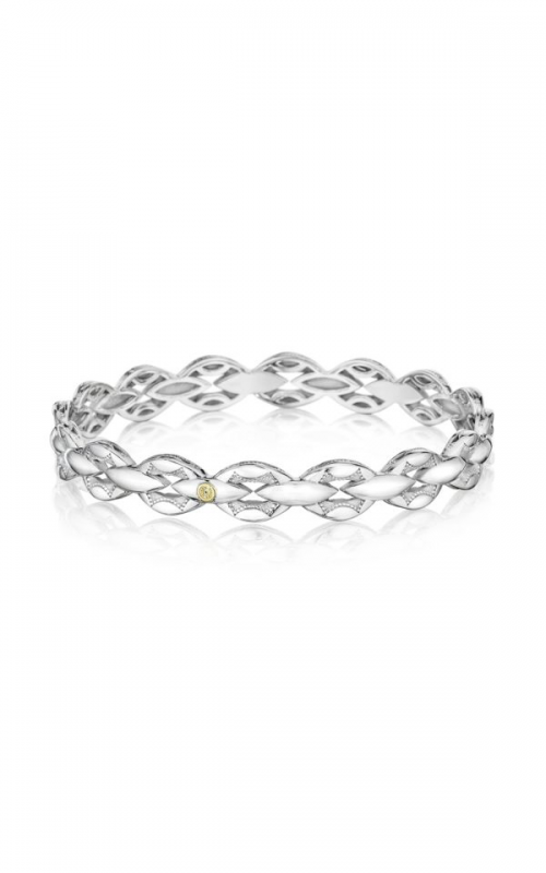 Tacori The Ivy Lane Bracelet SB189M product image