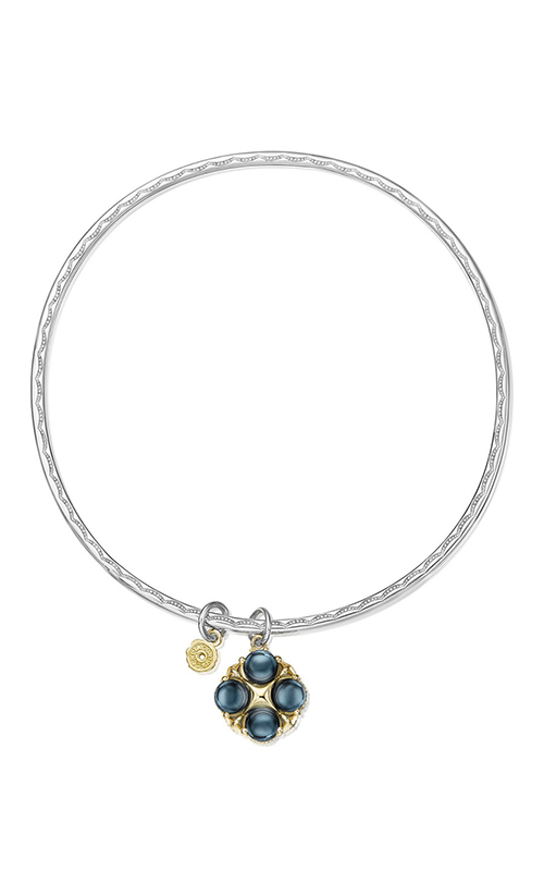 Tacori Golden Bay Bracelet SB174Y37-1M product image