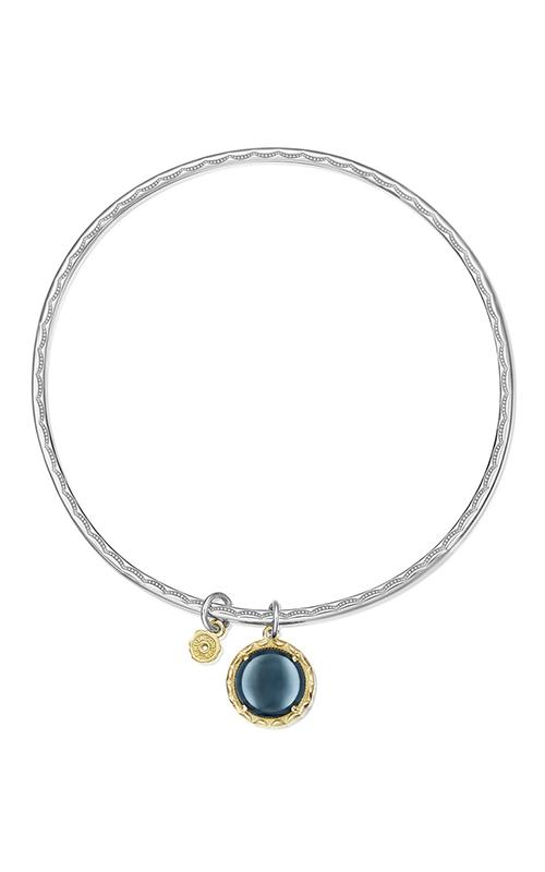 Tacori Golden Bay Bracelet SB175Y37M product image