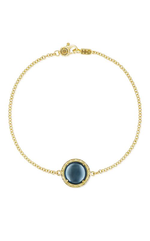 Tacori Golden Bay Bracelet SB179Y37 product image