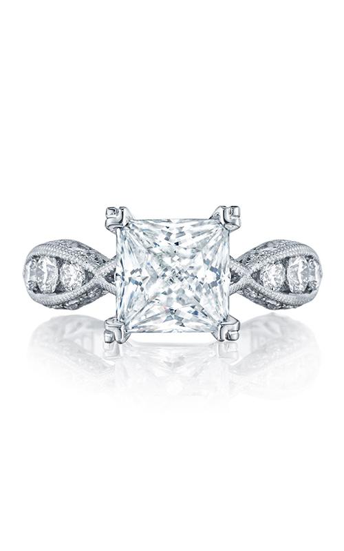 Tacori Classic Crescent Engagement ring 2644PR834 product image