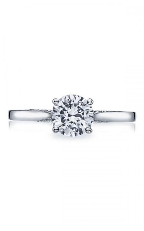 Tacori Dantela Engagement ring 2638RD65 product image