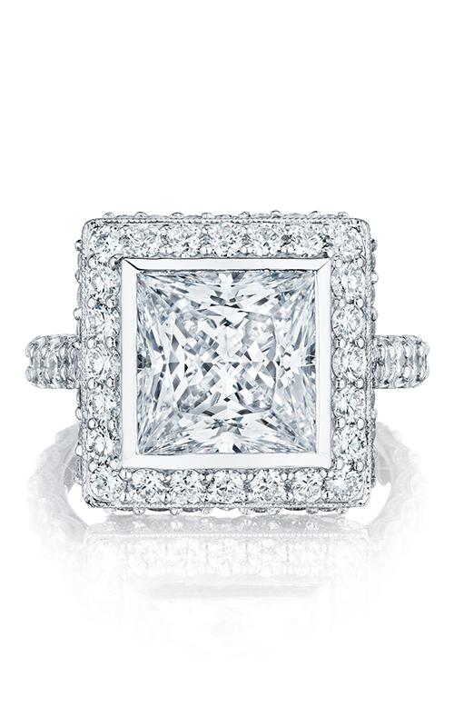 Tacori RoyalT Engagement ring HT2614PR9 product image