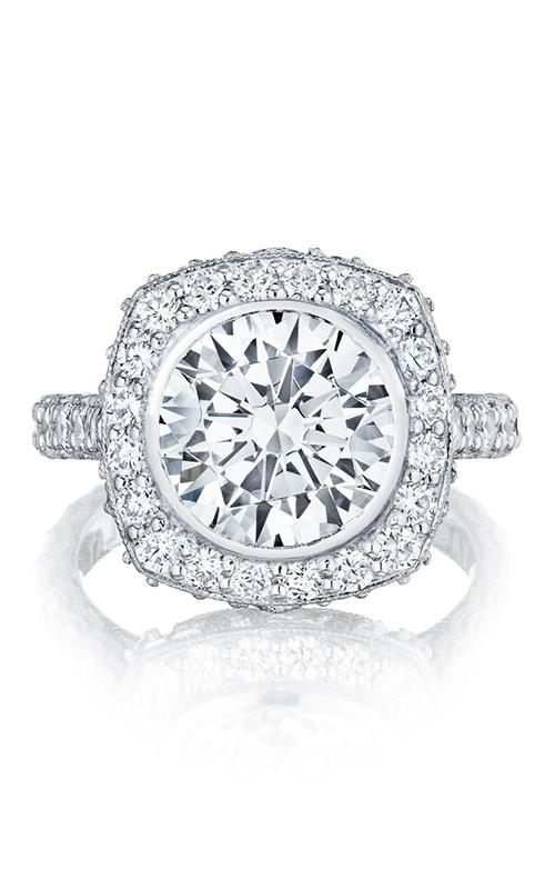 Tacori RoyalT Engagement ring HT26142RD10 product image