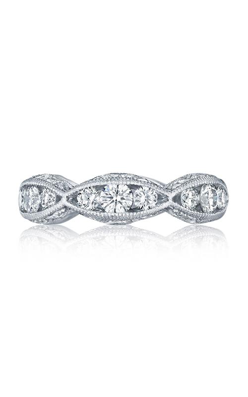 Tacori Classic Crescent Wedding band 2644B5 product image