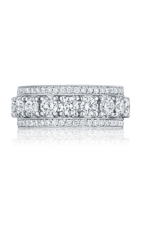 Tacori Adoration Wedding band HT2615B product image