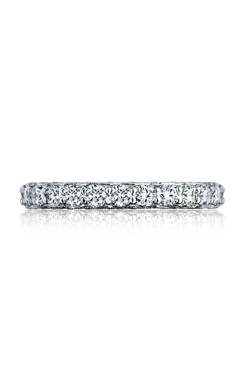 Tacori RoyalT Wedding band HT2614B product image