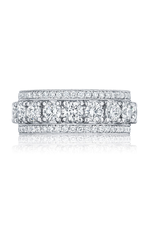 Tacori Adoration Wedding band HT2615B12 product image