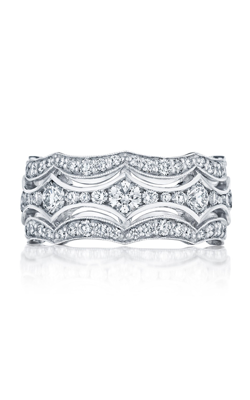 Tacori Adoration Wedding band HT2621B12 product image