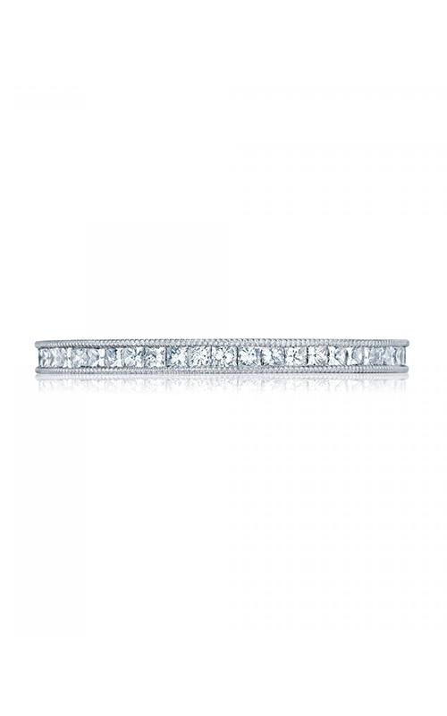 Tacori Sculpted Crescent Wedding band 45-15ET product image