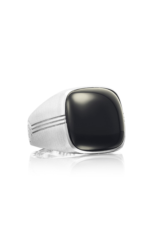 Tacori Legend Men's ring MR10019 product image