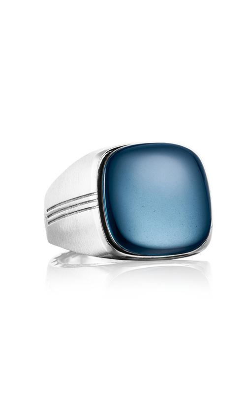 Tacori Legend Men's ring MR10037 product image