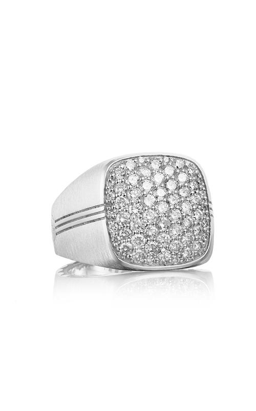 Tacori Legend Men's ring MR101 product image