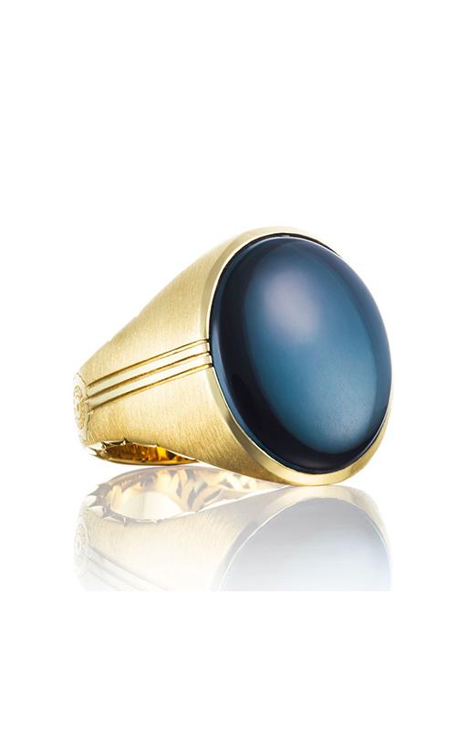 Tacori Legend Men's ring MR104Y37 product image